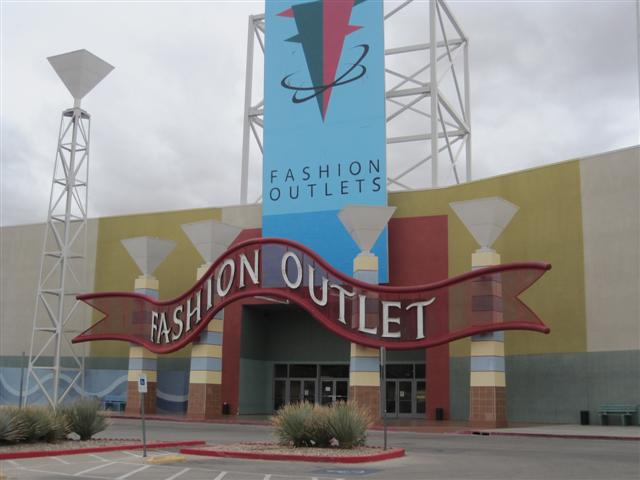 South Outlet Mall Las Vegas Map.Primm Outlets Fashion Outlets Of Las Vegas
